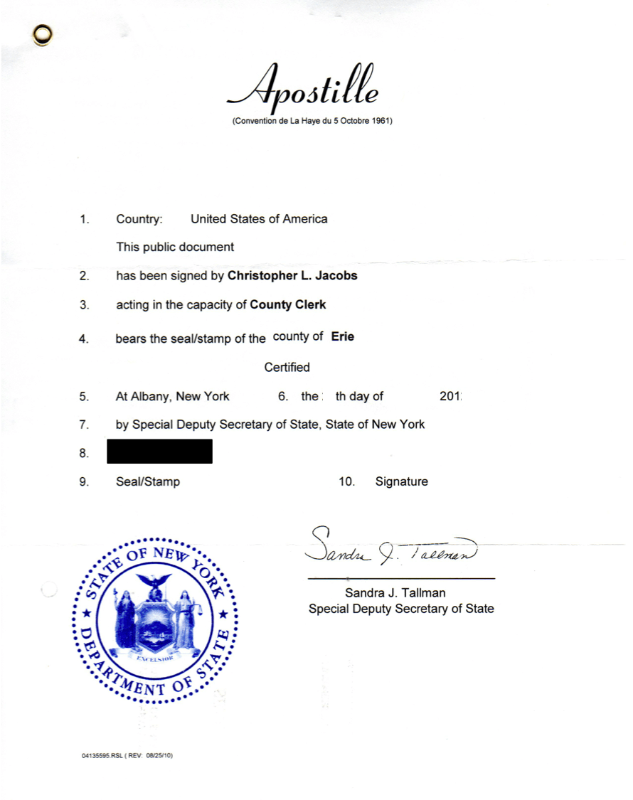 new-york-apostille-example